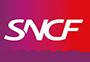 SNCF TimeLapse Go