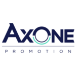 Logo Axone Promotion pour Timelapse Go'