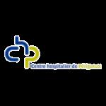 Logo Centre Hospotalier de Périgueux pour Timelapse Go'