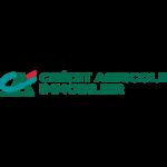 Logo Crédit Agricole Immobilier pour Timelapse Go'