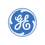 Logo General Electric pour Timelapse Go'