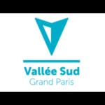 Logo Vallée Grand Sud Paris pour Timelapse Go'