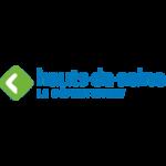 Logo Haut-De-Seine pour TimeLapse Go'