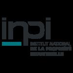 Logo INPI pour Timelapse Go'