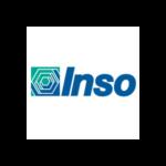 Logo Inso pour Timelapse Go'
