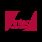 Logo Inter Construction pour Timelapse Go'