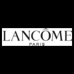 Logo Lancôme pour Timelapse Go'