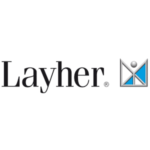 Logo Layher pour Timelapse Go'