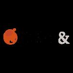 Logo Nature & Découvertes pour Timelapse Go'