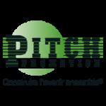 Logo Pitch Promotion pour Timelapse Go'