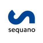 Logo pour Sequano Timelapse Go'