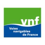 Logo VNF pour Timelapse Go'